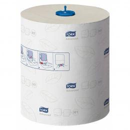 Tork Matic® полотенца в рулонах (целлюлоза)