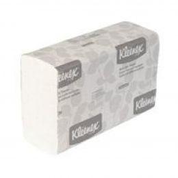 Полотенца Kimberly-Clark 1890 KLEENEX