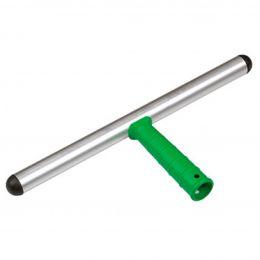 Алюминиевый держатель для шубки