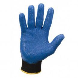 Перчатки G40 Smooth Nitrile XS для защиты от механических воздействий
