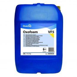 OXOFOAM 20 L