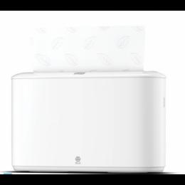 Tork Xpress ® настольный диспенсер для полотенец Multifold