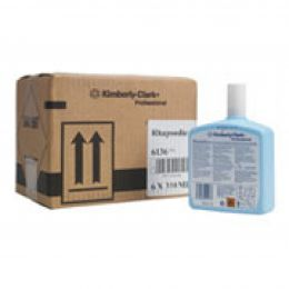 Освежитель воздуха Kimberly-Clark Rhapsodie 6136