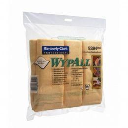 Салфетки WYPALL Kimberly-Clark 8394