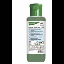TASKI Jontec Tensol conc / Концентрированное моющее и поддерживающее ср-во, 1 л.